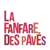 La Fanfare des Pavés