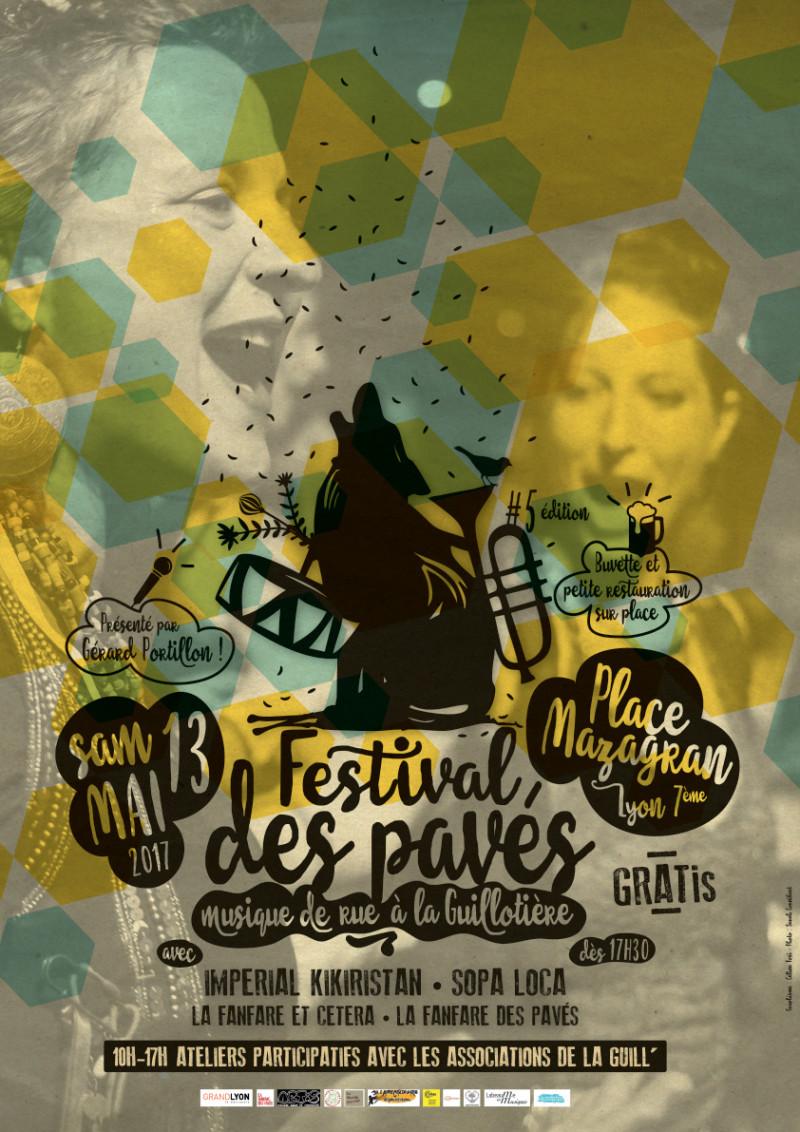 exe-crea-festivaldespaves-030417