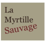 logo myrtille