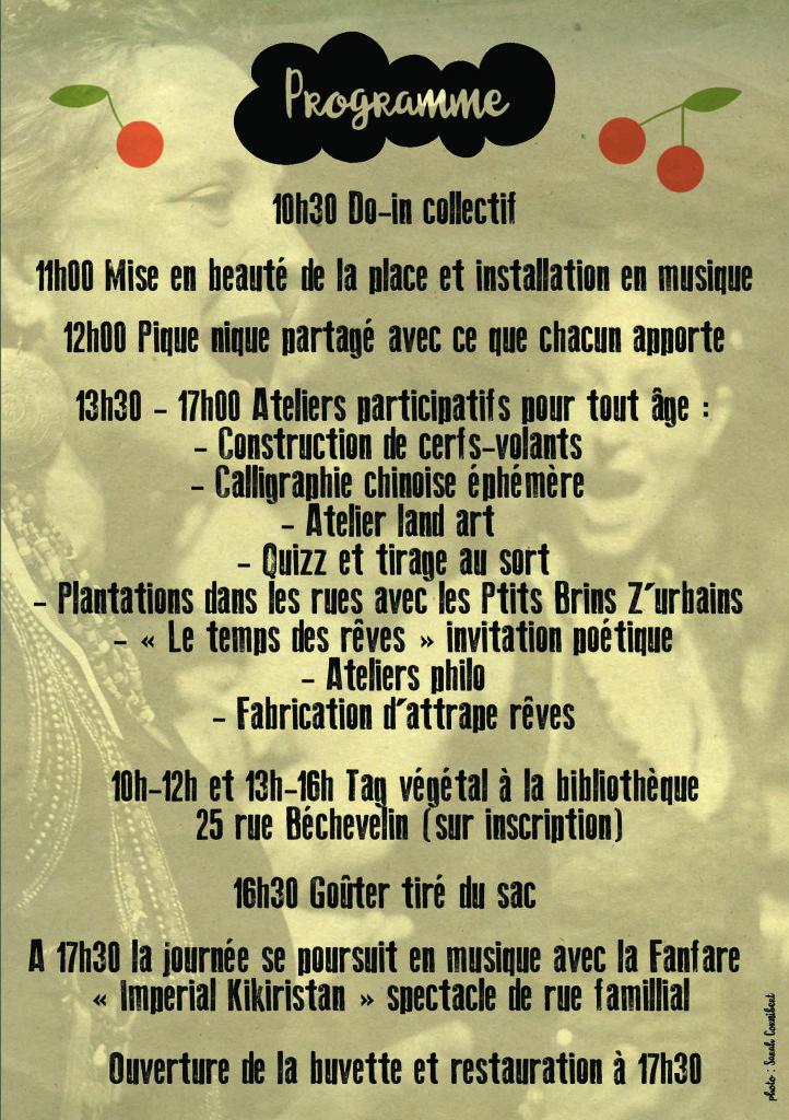 programme Festival Des Pavés journée_web